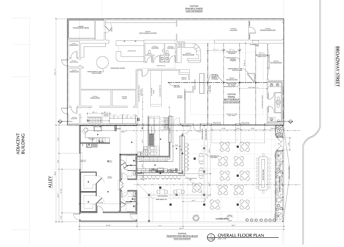 Blueprint samples stricker engineering for How to find blueprints of a house