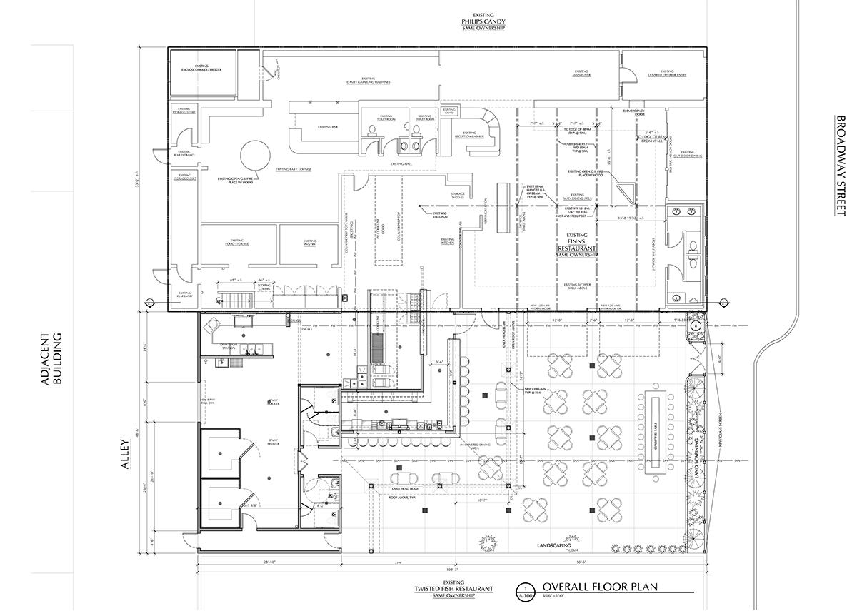 House Map Sample Home Decor Photos Gallery